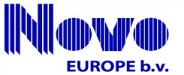Logo-Novo-blauw-wit-definitief4